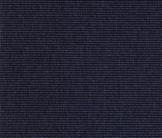 Eco 1 6607 by Carpet Concept | Wall-to-wall carpets