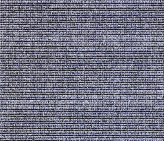 Eco 1 6642 by Carpet Concept | Wall-to-wall carpets