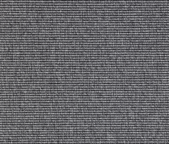 Eco 1 6604 by Carpet Concept | Wall-to-wall carpets