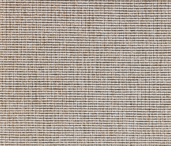 Eco 1 6651 by Carpet Concept | Wall-to-wall carpets