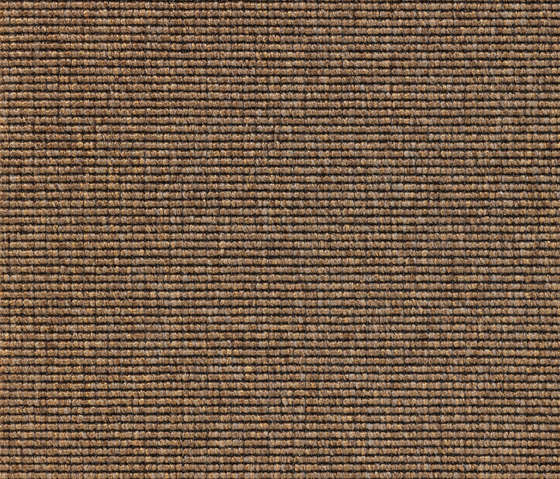 Eco 1 6605 by Carpet Concept | Wall-to-wall carpets