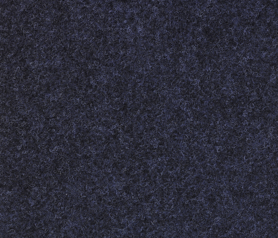 Tizo 2501 by Carpet Concept | Wall-to-wall carpets