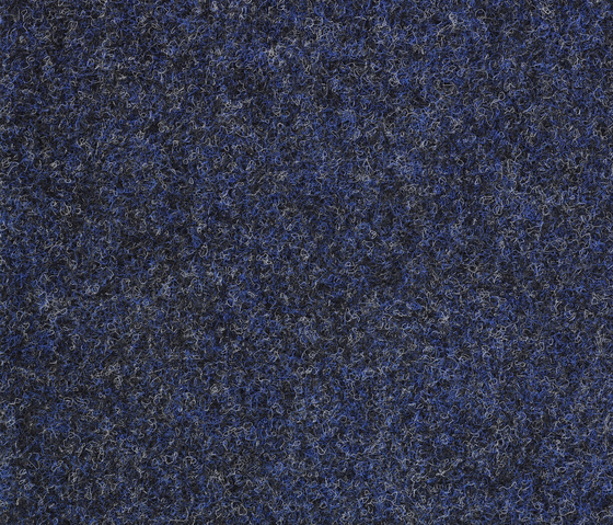 Tizo 1504 by Carpet Concept   Wall-to-wall carpets