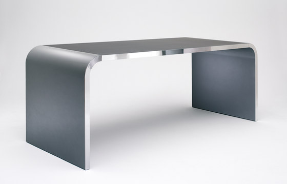 Highline M10 Desk Individual Desks From M 252 Ller