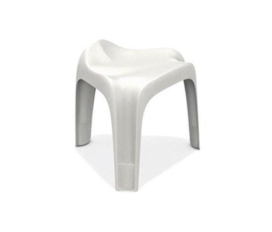 Casalino 2012/00 by Casala | Multipurpose stools