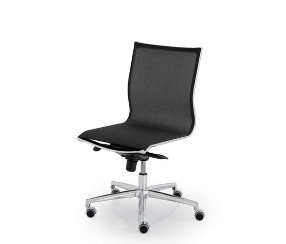 Elle executive 29-SF13 von Fantoni | Stühle
