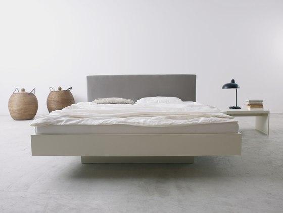 riva von more produkt. Black Bedroom Furniture Sets. Home Design Ideas