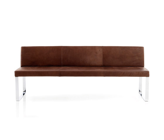 Bop | bench di more | Panche