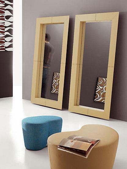Look by Bonaldo | Mirrors