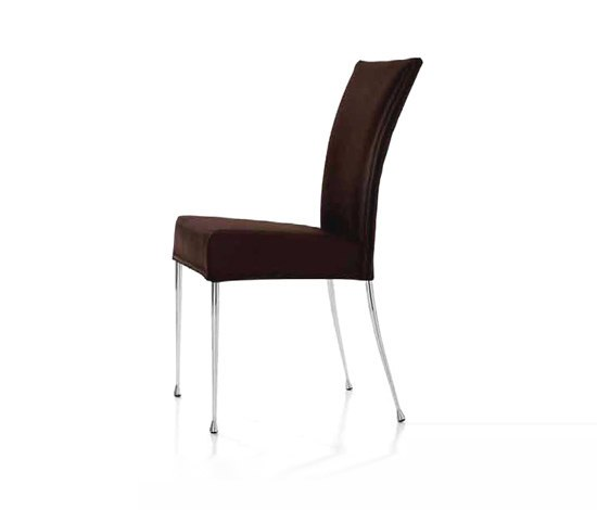 Martina by Bonaldo | Chairs