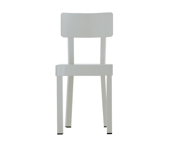 InOut 23 W by Gervasoni | Garden chairs
