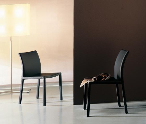 Mirta by Bonaldo | Chairs