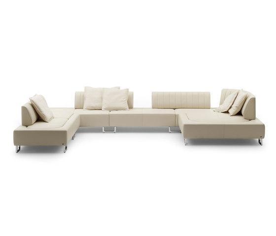 DS 165 by de Sede | Sofas