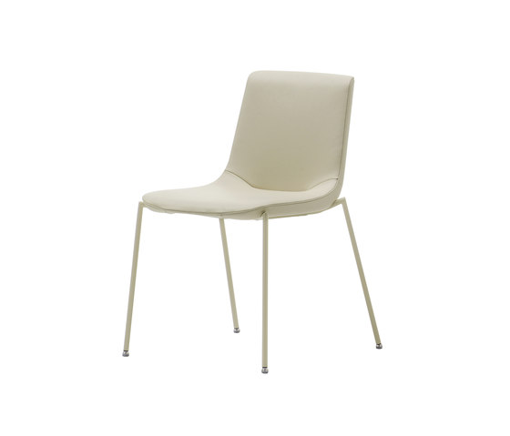 DS 717 by de Sede | Visitors chairs / Side chairs