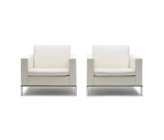 DS-5 by de Sede | Armchairs