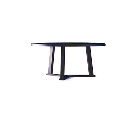 Otto 136 by Gervasoni | Dining tables