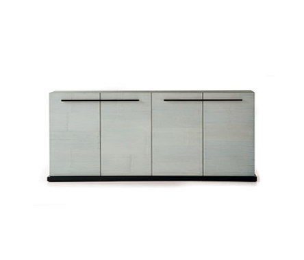 Otto 169 by Gervasoni | Sideboards