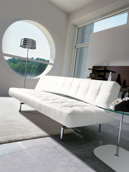 Pierrot King by Bonaldo | Sofa beds