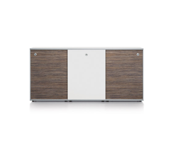 relations by Sedus Stoll | Cabinets