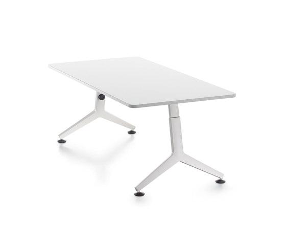 relations by Sedus Stoll | Individual desks