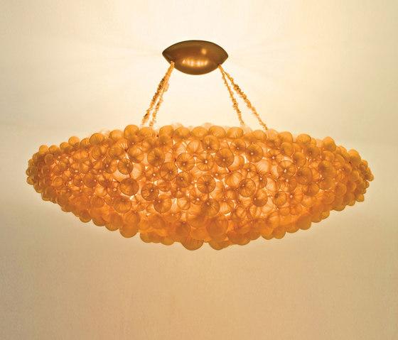 Blondie Bee General Lighting From Aqua Creations