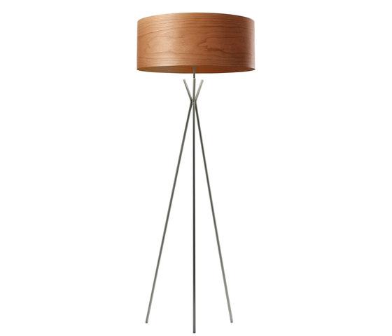 Cosmos de lzf | Lámparas de pie