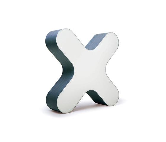 X-Club M de lzf | Iluminación general