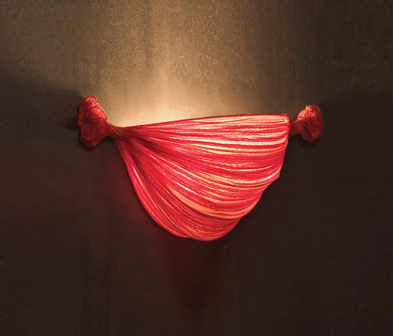 Candy by Aqua Creations | Wall lights