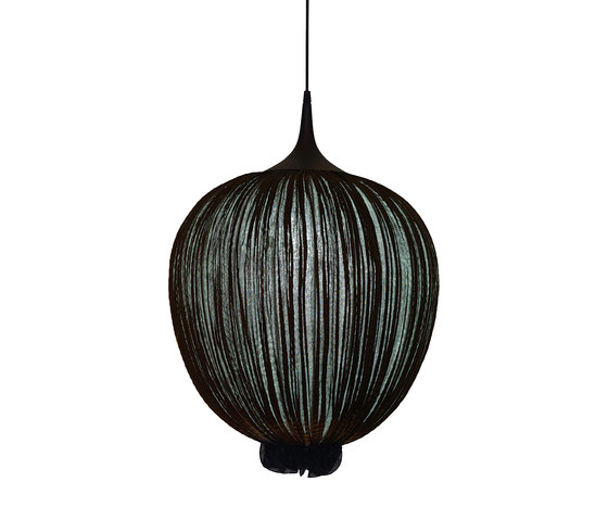 Dippa Pendant by Aqua Creations | Suspended lights