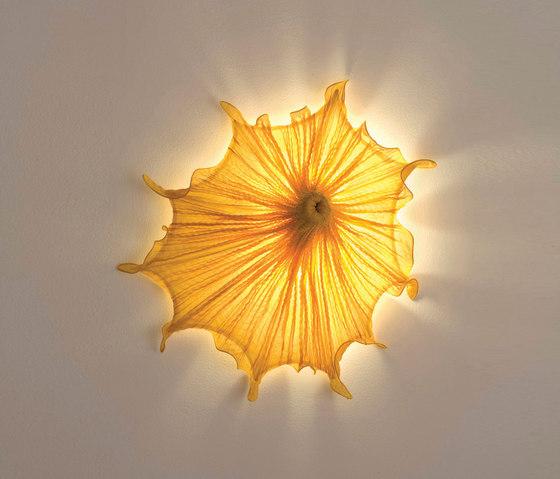 Meduza di Aqua Creations | Illuminazione generale