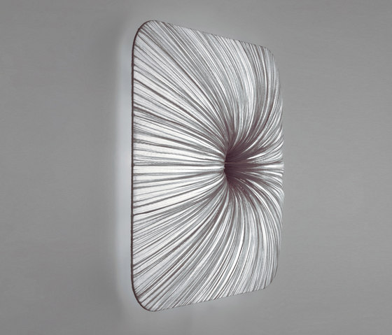 Nara Wall by Aqua Creations | General lighting