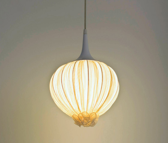 Perlina Pendant by Aqua Creations | General lighting