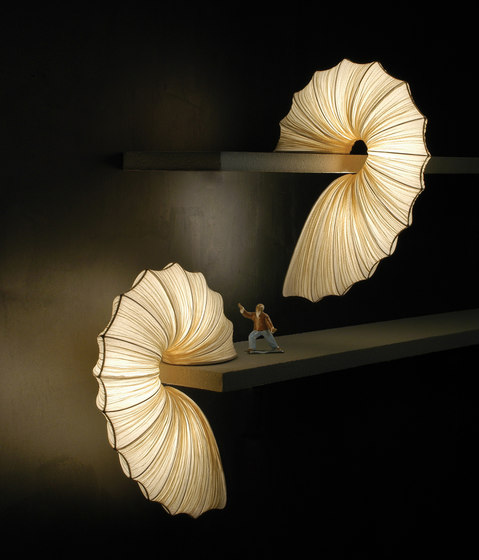 SameSame de Aqua Creations | Éclairage général