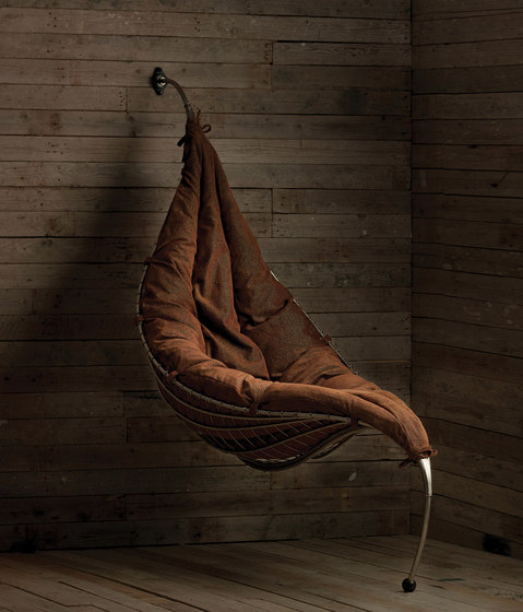 Satala by Aqua Creations | Swings