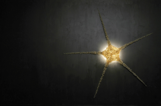 Starlight 220 by Aqua Creations | General lighting