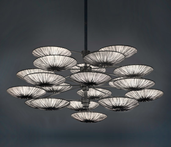 Sunsa by Aqua Creations | General lighting