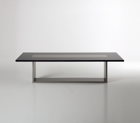 7teen02 by Thöny Collection | Conference tables