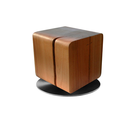 bloxx by woodloops | Stools