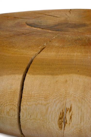 waldperlen by woodloops