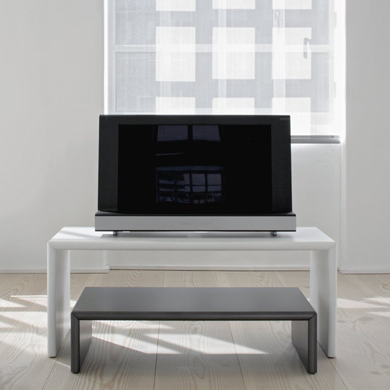 Montana TV Hifi by Montana Møbler | Multimedia sideboards