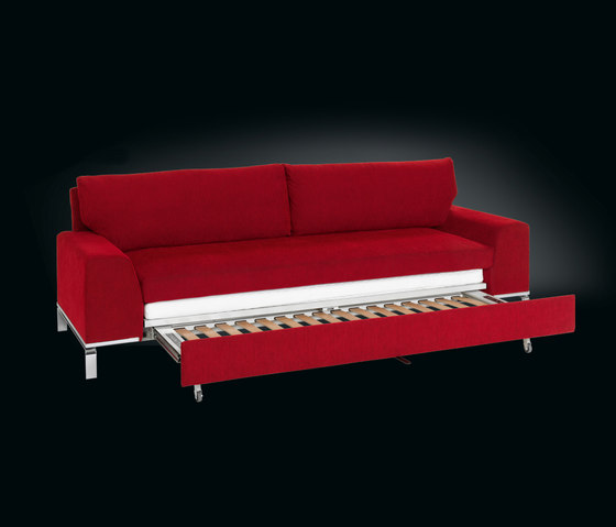 Divan Letto by Swiss Plus | Sofas