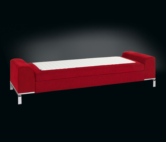 Divan Letto by Swiss Plus | Sofa beds