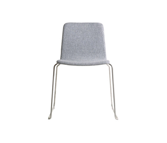 JW01 Chair Upholstery by Hay | Chairs