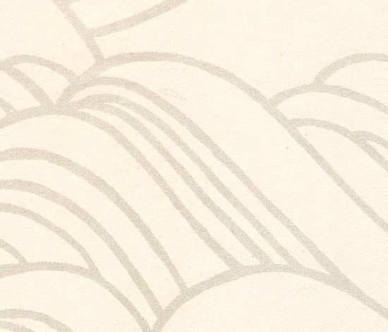 KP 5517 by Kamism   Japanese papers