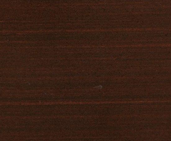 KP 5618 von Kamism | Japanisches Papier