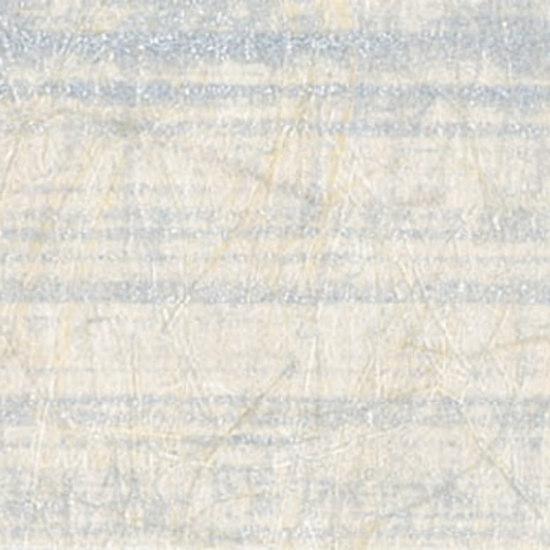 KP 1522 by Kamism | Japanese paper