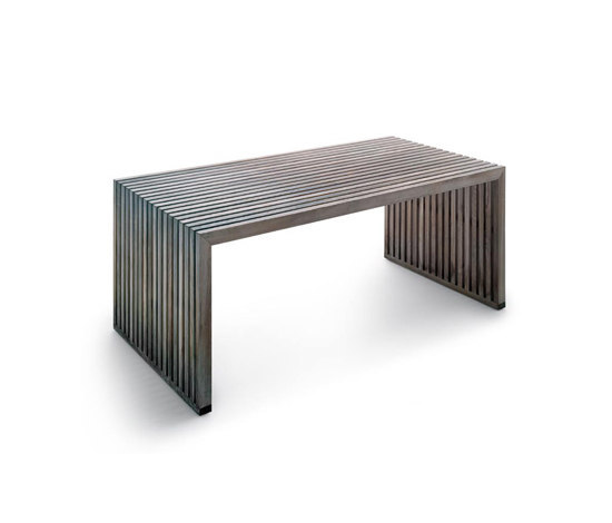 TABLE IX by cst-furniture.com | Dining tables