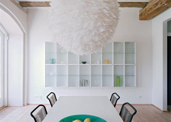 regalsysteme aufbewahrung montana regal system montana. Black Bedroom Furniture Sets. Home Design Ideas