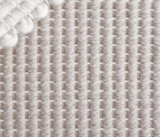 Minore by HANNA KORVELA | Rugs / Designer rugs
