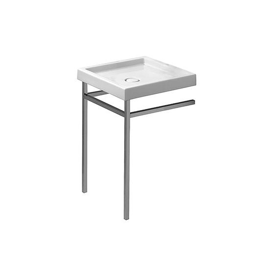 Starck X - Lavabo de DURAVIT | Lavabos mueble